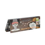 Hornet Natural Coconut Flavored Rolling Paper For Sale | Free Shipping