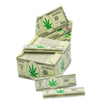 Hornet Dollar Slim King Size Rolling Paper | For Sale | Free Shipping