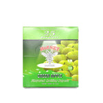 Hornet Kingsize Apple Flavored Rolling Paper For Sale | Free Shipping