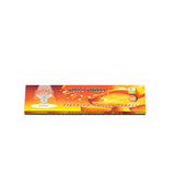 Hornet Kingsize Mango Flavored Rolling Paper For Sale | Free Shipping