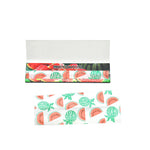 Kingsize Watermelon Flavored Rolling Paper | For Sale | Free Shipping