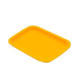 Hornet Silicone Rolling Tray  Best Rolling Trays For Sale  PB