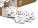 Hornet White Natural Unrefined Pre-Rolled Tips For Sale | Free Shipping