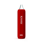KHAN Dry Herb Vaporizer | Weed Vapes For Sale | Free Shipping