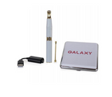 Kandy Pens Galaxy Pink | Shop Best Dry Herb Vaporizer For Sale Online