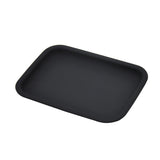 Silicone Rolling Tray | Best Rolling Trays For Sale | Free Shipping