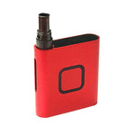 Vapmod II 900mah Battery| 510 Thread Vape Pen For Sale | Free Shipping