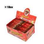 Watermelon Flavored Rolling Paper 5 Booklets For Sale  Free Shipping