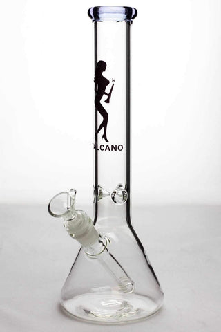 "11.5"" Valcano Beaker Bong 