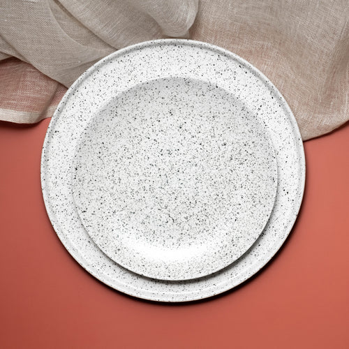 Bella Dinnerware