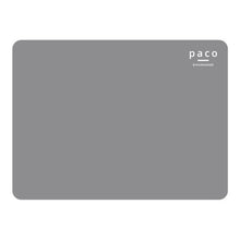 Load image into Gallery viewer, paco Silicone Mat