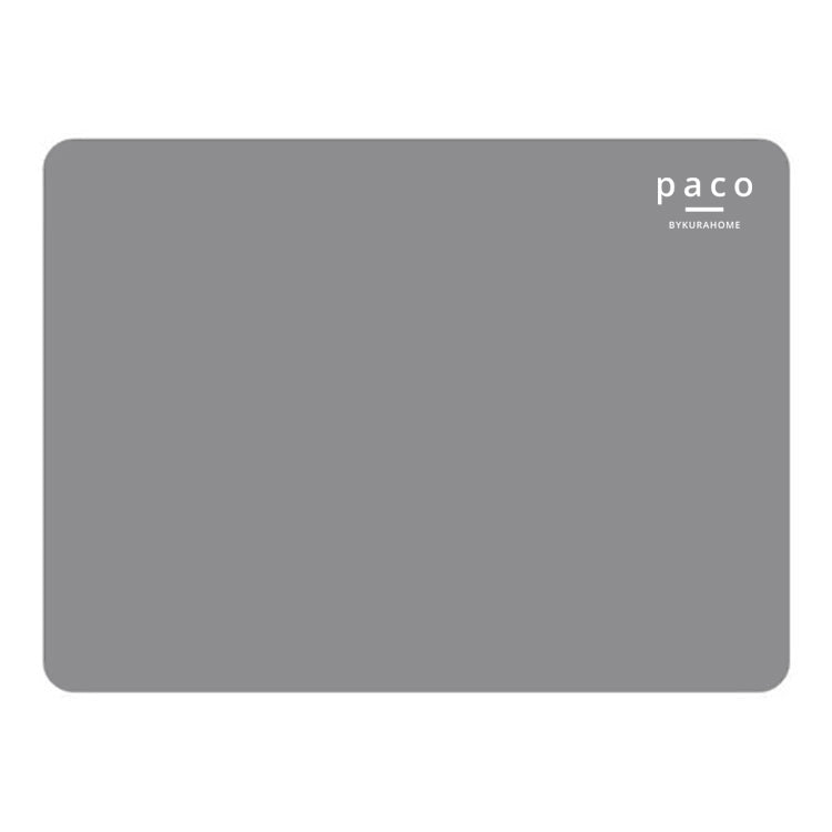 paco Silicone Mat