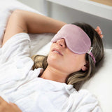 Unique Eye Mask - Top gift for mothers day