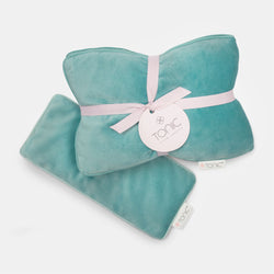 Meditation & Calming Gift Pack Seafoam