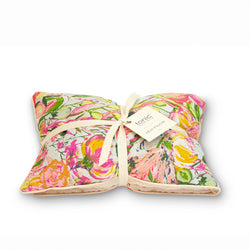 Heat Pillow Limited Edition Tallulah