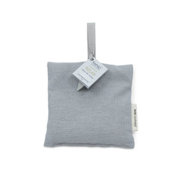 Scented Sachet Relax Dove