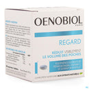 Oenobiol Regard Comp 60