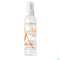 iu- Protect spray enfant lp50+ 200ml- A-Derma