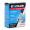 *** Excilor Solution 3,3ml