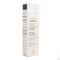 Topialyse Palpebral Cc Light 10ml