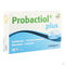 Probactiol Plus Blister Caps 30 Metagenics