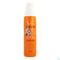 iU- SPRAY ENFANT IP50+ Protection solaire- AVENE