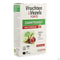 *** Ortis Fruits & Fibres Forte Comp 24