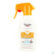 iU- SENSITIVE PROTECT KIDS SPRAY IP50+ Protection solaire- EUCERIN