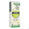 Phytosun Spray Gorge 20ml