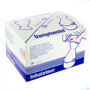 Pharmex Inhalateur Nicolay Plast