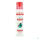 *** Puressentiel Anti-pique Spray 200ml