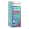 Forte Stress Instant Spray 15ml