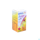 *** Omnivit Junior Gummies 30