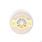 Roger&gallet Cedrat Soap Travel Box 100g