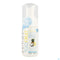 iU- Douce Mousse Eau Moussante Fl P 100ml- Too Fruit