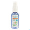 iU- Assainissant Lotion Spray 25ml- Puressentiel