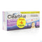 CLEARBLUE TEST OVULATION DIGITAL 10 TEST
