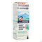 Physiomer Express Pocket 20ml