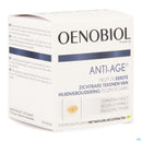 OENOBIOL ANTI-AGE Q10 30 CAPS