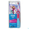 Oral B Brosse Dents Power Frozen