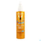 iU- IDEAL SOLEIL ENFANT IP50+ Spray douceur enfants- VICHY