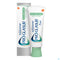 Sensodyne Proglasur Multi Action Daily Protection Dentifrice 75ml
