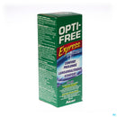 iu-optifree express-alcon