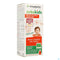 Arkokids Confort Respiration Fl 100ml