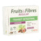 FRUITS & FIBRES REGULAR Complements Alimentaires ORTIS