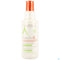 CUTALGAN VERFRISSENDE SPRAY 100 ML