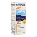 *** Physiomer Sinus Pocket 20ml New Rempl 2374817