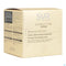 *** Densitium Creme Pot 50ml