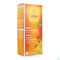 Weleda Hle Massage Arnica 200ml
