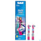 Oral B Brosse Dents Stages Frozen Power Refill